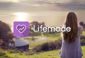 Lifemode App