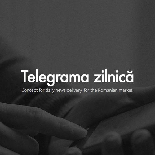 Project_Banner_Telegrama_Zilnica_2