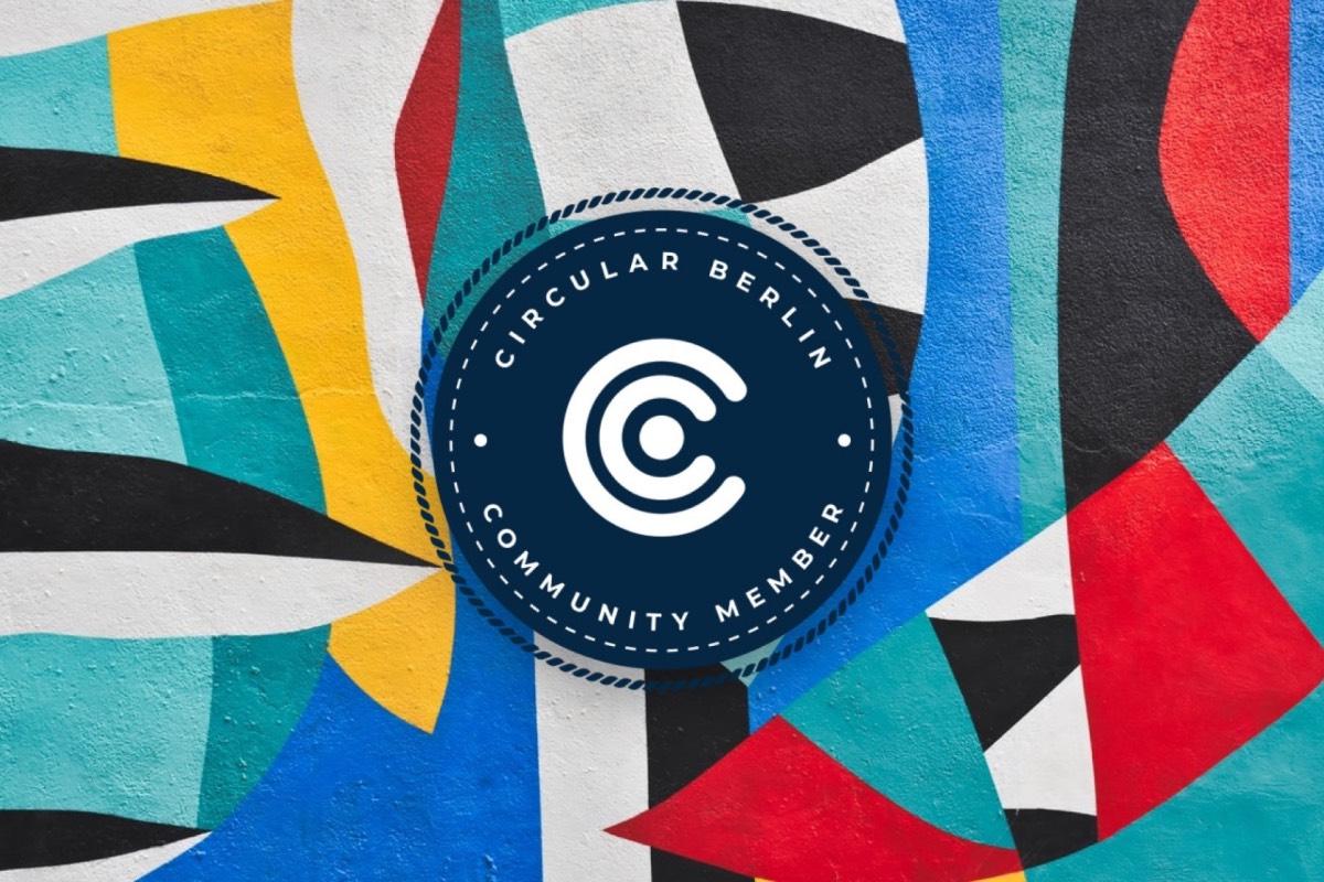 Project Circular Berlin_Community