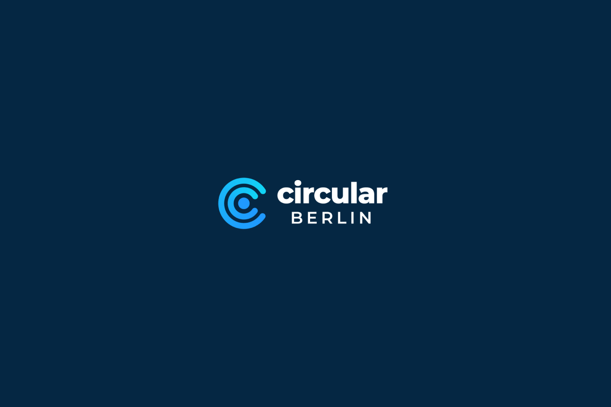 Project Circular Berlin_Logo