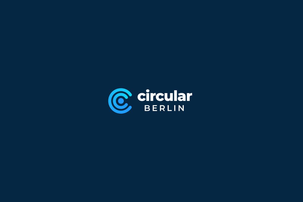 Project Circular Berlin_Logo
