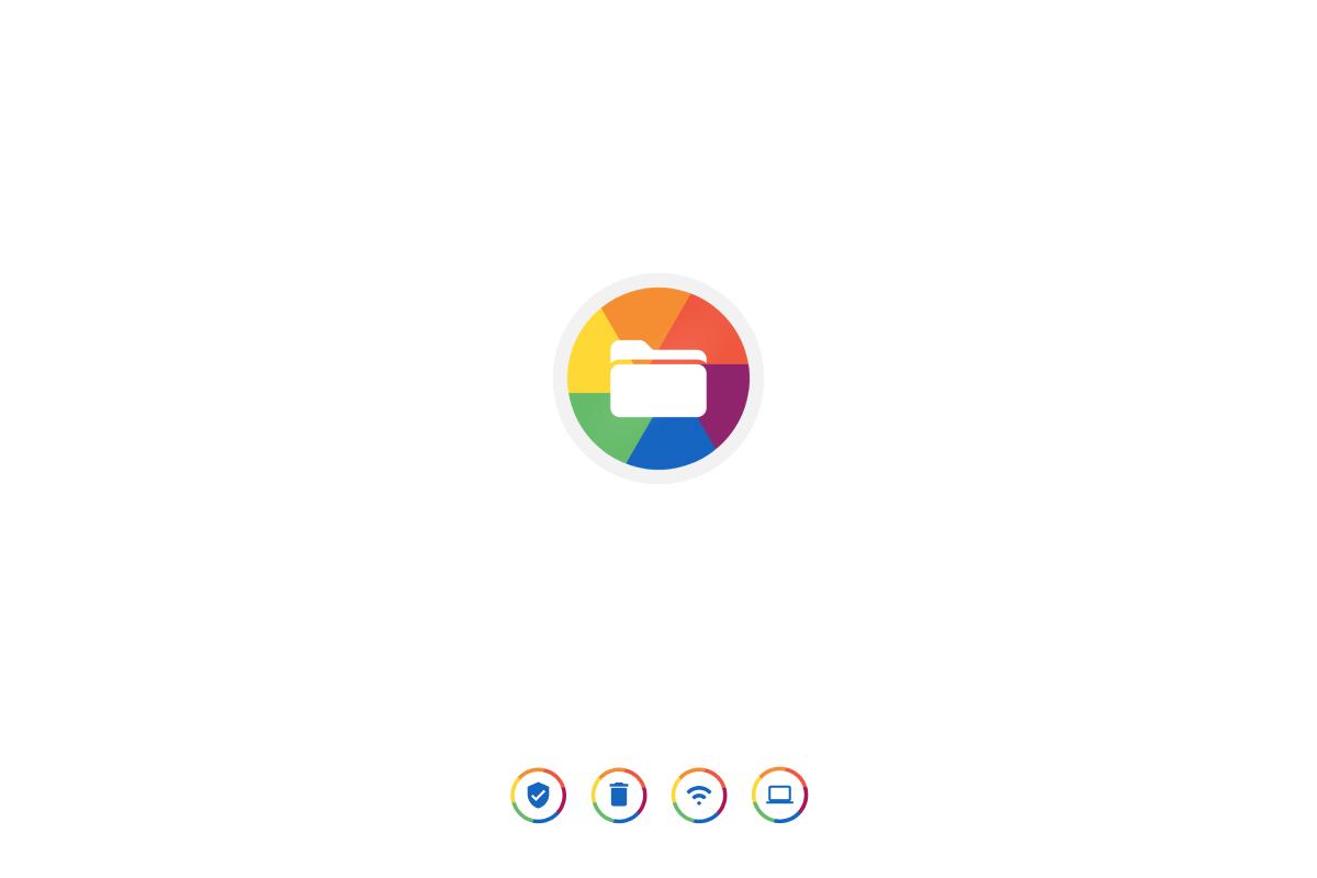 Project Utiful_Logos_v1